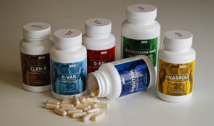 best-legal-steroids-in-australia.jpg (868×512)