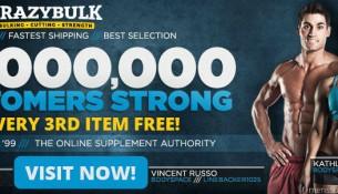 crazy bulk steroids australiadiscount