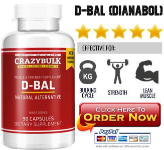 dbol dianabol for sale 90 pills - 25 mg/tab