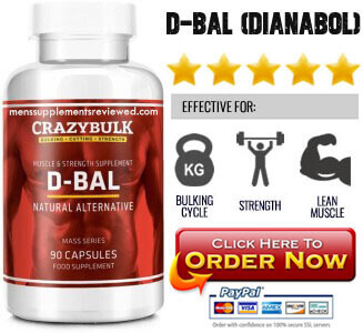 dbol supplement review