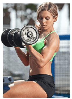 steroids-for-women-bodybuilding