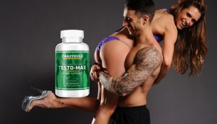 testosterone max reviews
