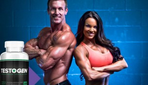 testogen reviews results and side effects