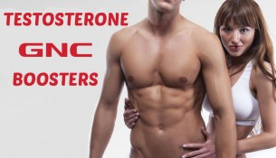 Testosterone-Booster-Supplements-gnc