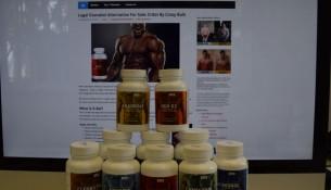 crazybulk legal steroids on menssupplementsreviewed.com