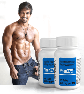 phen375 natural fat burner for bodybuilders