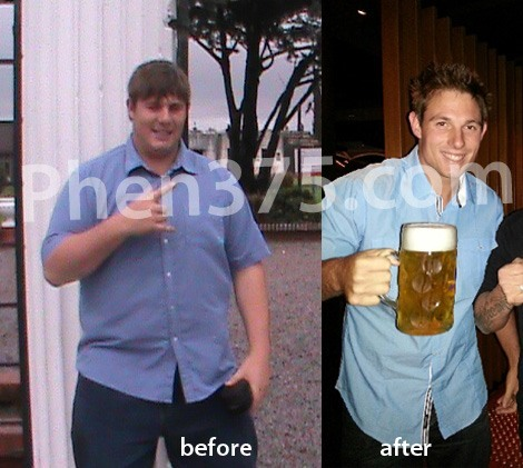testimonial-for-brent-before-after-phen-375