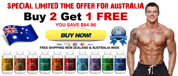 legal steroids in australia