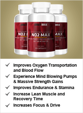 NO2-Max-Nitric-Oxide-boosting-supplement