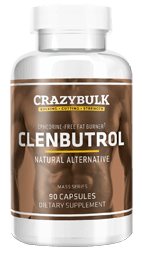legal clenbuterol for sale