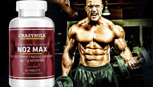 no2-max-nitric-oxide-massive-pumps
