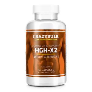 hgh x2 somatropinr review