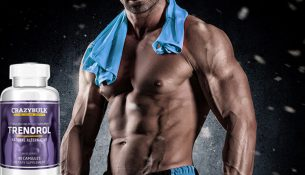 trenbolone-review-cutting-bulking-supplement