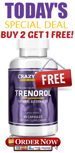 trenbolone for sale online