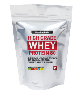 high-grade-whey-protein-80-268x300