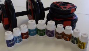 crazybulk-best-legal-anabolic-steroid-alternatives