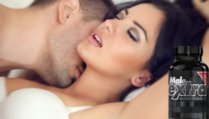 horny-couple-testing-male-extra-pills