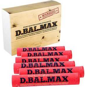 d-bal max dbol alternative 3 month supply