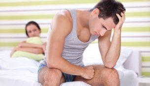 erectile-dysfunction-symptoms-causes