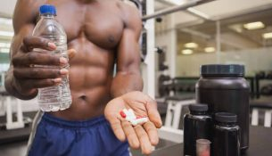 best over the counter diet pills for men women