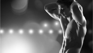 how do testosterone boosters really work