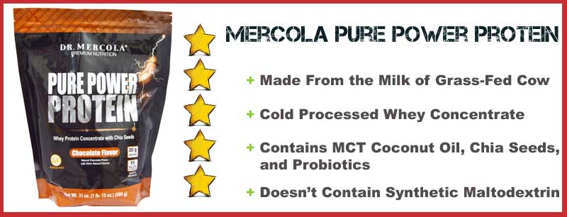 mercola-pure-power-protein