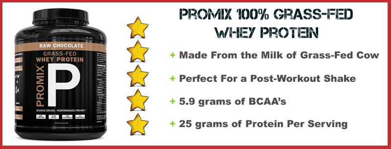 promix-100-grass-fed-whey-protein