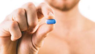 boost supplement