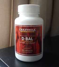 dbal tablets
