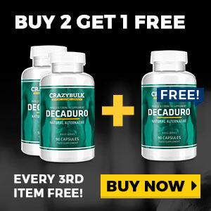 buy deca steroid