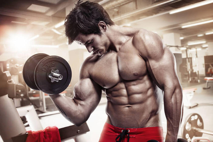 clenbuterol results and effects