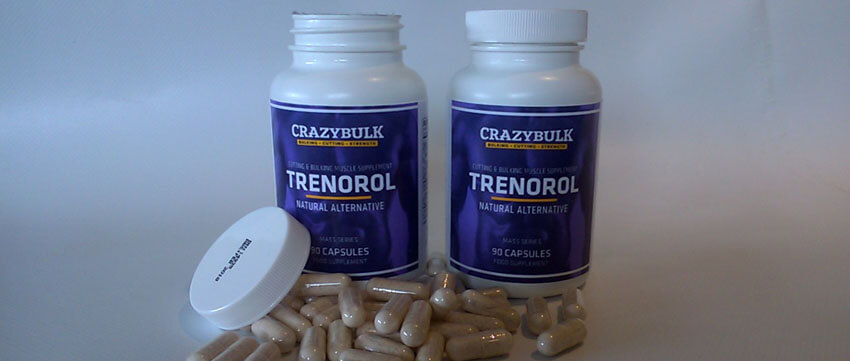 natural trenbolone