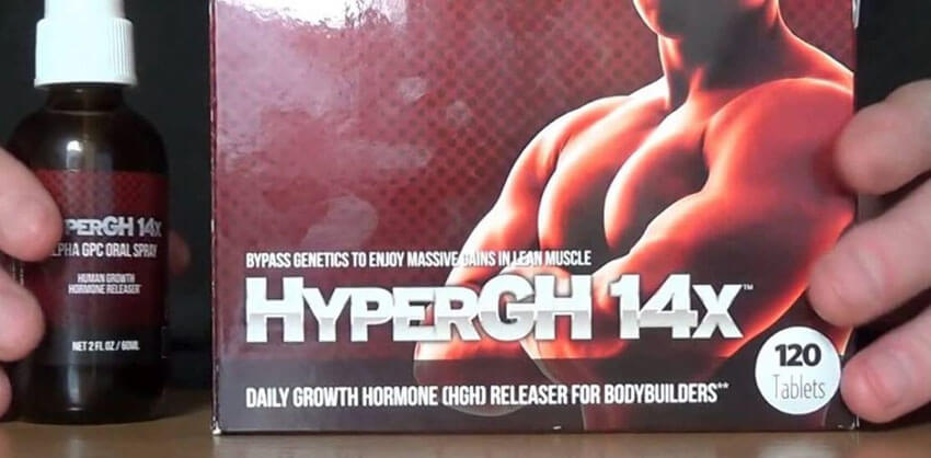 2nd best hgh pills for sale