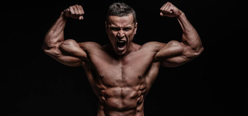 increase energy and stamina with hgh