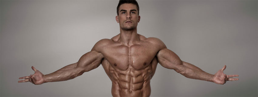 best HGH supplements for sale in USA, UK and Australia