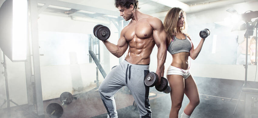 hgh benefits for women and men