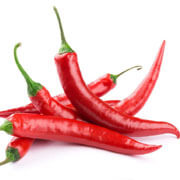 cayenne pepper is one of the best fat burners for women