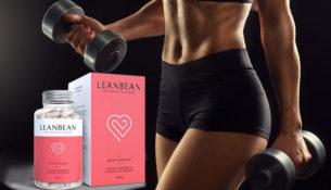 leanbean fat burner for women 2020