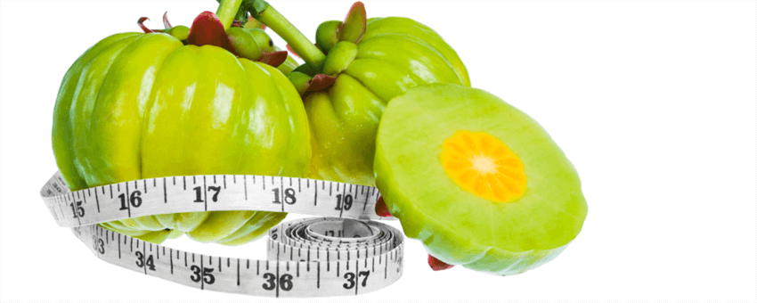 best appetite suppressant garcinia