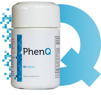 phenq best fat burner for men