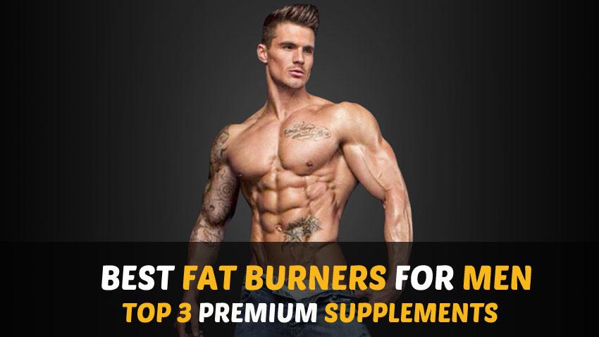 Men Supplements Reviewed | Legal HardCore Steroids For Sale